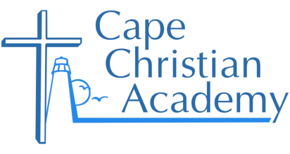 Cape Christian Academy