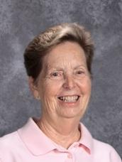 Debbie Devitt